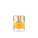 <p><span>Smith &amp; Cult Nail Polish in Color Me Curious</span> ($18)</p>