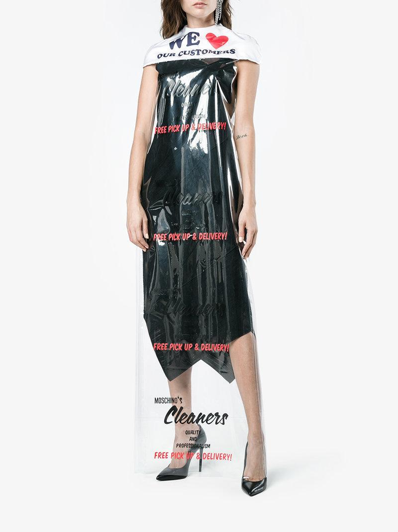 "Moschino cape sheer overlay dress, <a href=""https://www.brownsfashion.com/uk/shopping/cape-sheer-overlay-dress-12423159?utm_source=LinkshareUK&utm_medium=Affiliate&utm_campaign=TnL5HPStwNw&utm_content=10&utm_term=UKNetwork&ranMID=35118&ranEAID=TnL5HPStwNw&ranSiteID=TnL5HPStwNw-hPeUNDU1SBfKWT.jQP.yCg&utm_source=LinkshareUK&utm_medium=Affiliate&utm_campaign=TnL5HPStwNw&utm_content=10&utm_term=UKNetwork&ranMID=35118&ranEAID=TnL5HPStwNw&ranSiteID=TnL5HPStwNw-9duE1hKU69P3yfkRNVW26Q"" target=""_blank"">$736 at Browns Fashion</a> (Browns Fashion)"