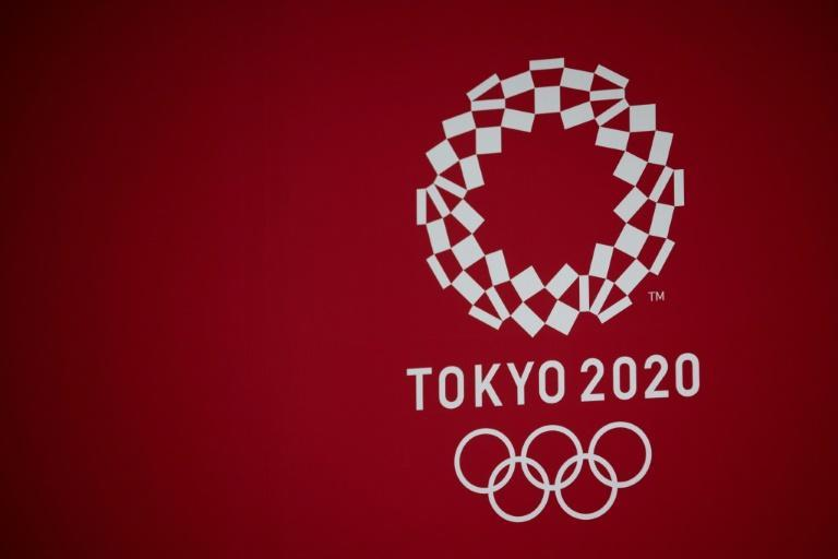 A surge in virus cases has raised doubts about the Tokyo Olympics