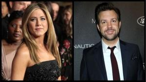 Jennifer Aniston, Jason Sudeikis in Talks to Star in New Line's 'We're the Millers'