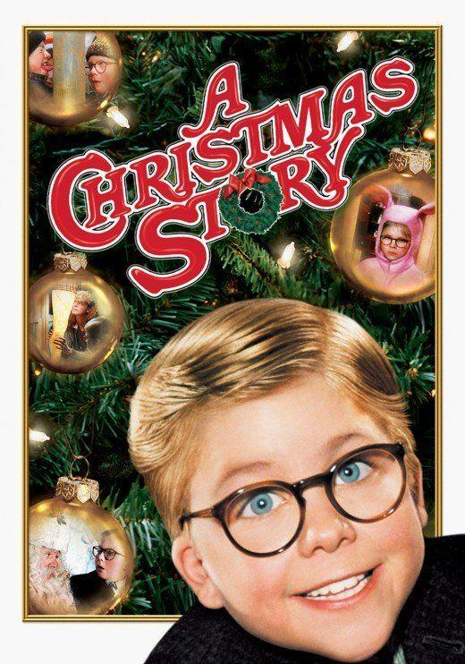 """<p>Find out who has the best Christmas movie trivia knowledge with questions covering both <a href=""""https://www.countryliving.com/life/entertainment/g3855/best-black-and-white-classic-christmas-movies/"""" rel=""""nofollow noopener"""" target=""""_blank"""" data-ylk=""""slk:classic Christmas movies"""" class=""""link rapid-noclick-resp"""">classic Christmas movies</a> and modern day flicks.</p><p><strong>Get the tutorial at <a href=""""https://www.mypartygames.com/free-printable-christmas-movie-trivia-quiz/"""" rel=""""nofollow noopener"""" target=""""_blank"""" data-ylk=""""slk:My Party Games"""" class=""""link rapid-noclick-resp"""">My Party Games</a>. </strong></p><p><strong><a class=""""link rapid-noclick-resp"""" href=""""https://www.amazon.com/Neenah-Cardstock-Heavy-Weight-Brightness-91437/dp/B07D4YF3K4/?tag=syn-yahoo-20&ascsubtag=%5Bartid%7C10050.g.22718533%5Bsrc%7Cyahoo-us"""" rel=""""nofollow noopener"""" target=""""_blank"""" data-ylk=""""slk:SHOP CARD STOCK"""">SHOP CARD STOCK</a><br></strong></p>"""