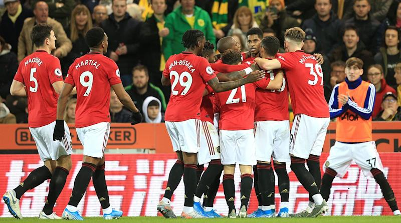 Manchester United vs Watford, Premier League 2019–20 Free Live Streaming Online: How to Get EPL Match Live Telecast on TV & Football Score Updates in Indian Time?