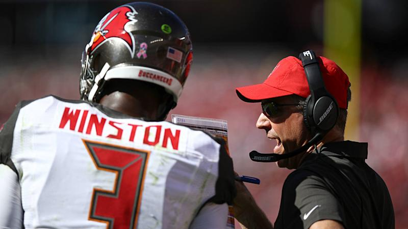 Buccaneers schedule 2018: Tampa Bay will be challenged as breakout hopeful