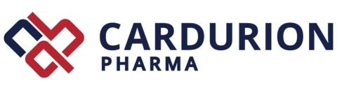 Cardurion Pharmaceuticals Announces Appointment of Chris Morabito, M.D., as Chief Medical Officer