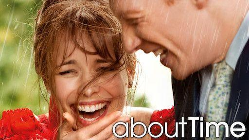"""<p><em>About Time</em> combines romantic comedy, drama, and a little bit of magic into one heartwarming (and heartbreaking) plot. Rachel McAdams and Domhnall Gleeson make a charming pair, but the movie really tells the story of all types of love — family, friends, etc. Oh, and there's time travel.</p><p><a class=""""link rapid-noclick-resp"""" href=""""https://www.netflix.com/watch/70261674?trackId=254986071&tctx=3%2C8%2C72120aa6-5553-4e6a-a0e4-39fd32bf4793-12643359%2Ca30fe1fe-eed0-4b3b-aac9-ecb49676f5d1_63666449X28X3052090X1607718315948%2Ca30fe1fe-eed0-4b3b-aac9-ecb49676f5d1_ROOT%2C"""" rel=""""nofollow noopener"""" target=""""_blank"""" data-ylk=""""slk:STREAM NOW"""">STREAM NOW</a></p>"""