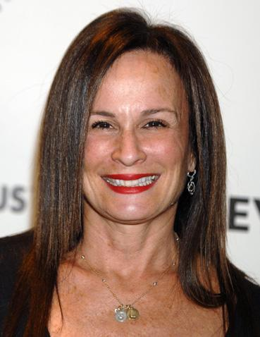 Mandeville Films Taps Laurie Zaks As TV President, Signs New Deal With ABC Studios