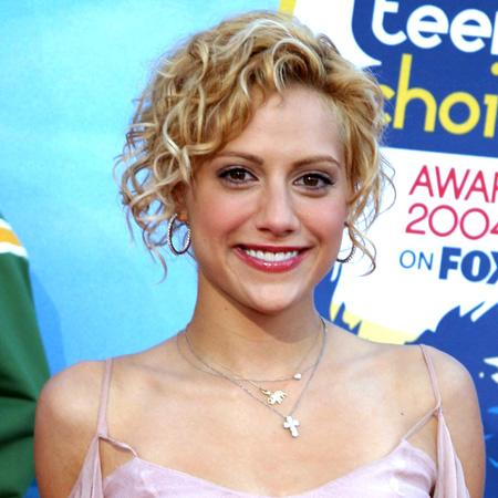 Brittany Murphy's body to be exhumed?