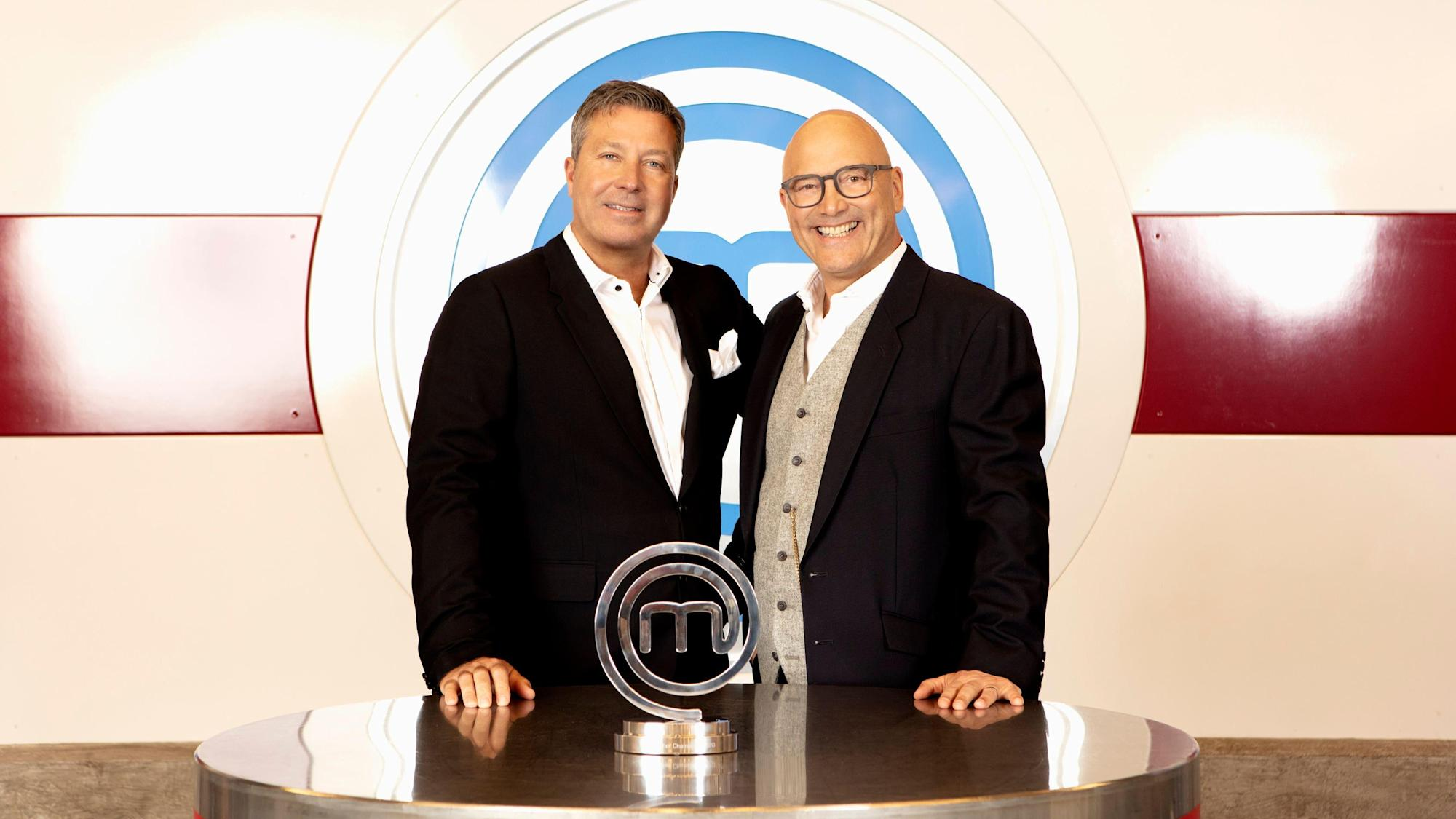 MasterChef winner will 'seize opportunity' for career in cooking