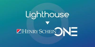 Henry Schein One expands software portfolio with Lighthouse 360.