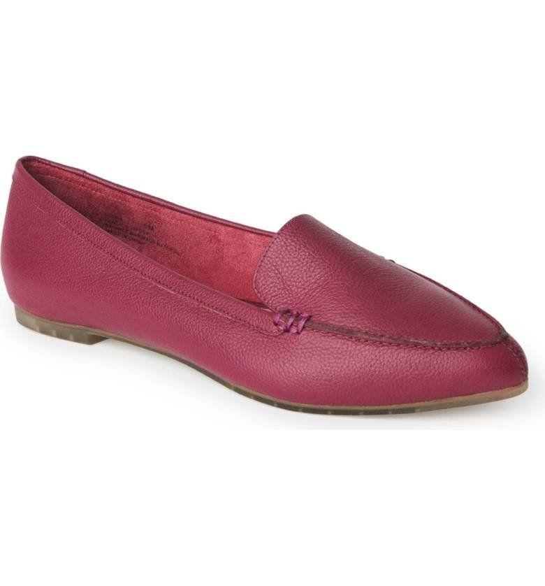 "<a href=""http://shop.nordstrom.com/s/me-too-audra-loafer-flat-women/4576207?origin=category-personalizedsort&fashioncolor=BLACK%20LEATHER"" target=""_blank"">Shop them here</a>."
