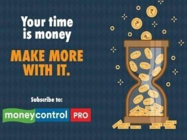 Moneycontrol Pro crosses 2 lakh subscribers: Anniversary offer extended till 14 May 2020; subscribe at an invitation price of Re 1 per day
