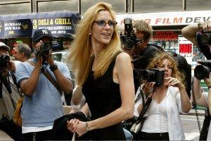 coulter-conservative-women