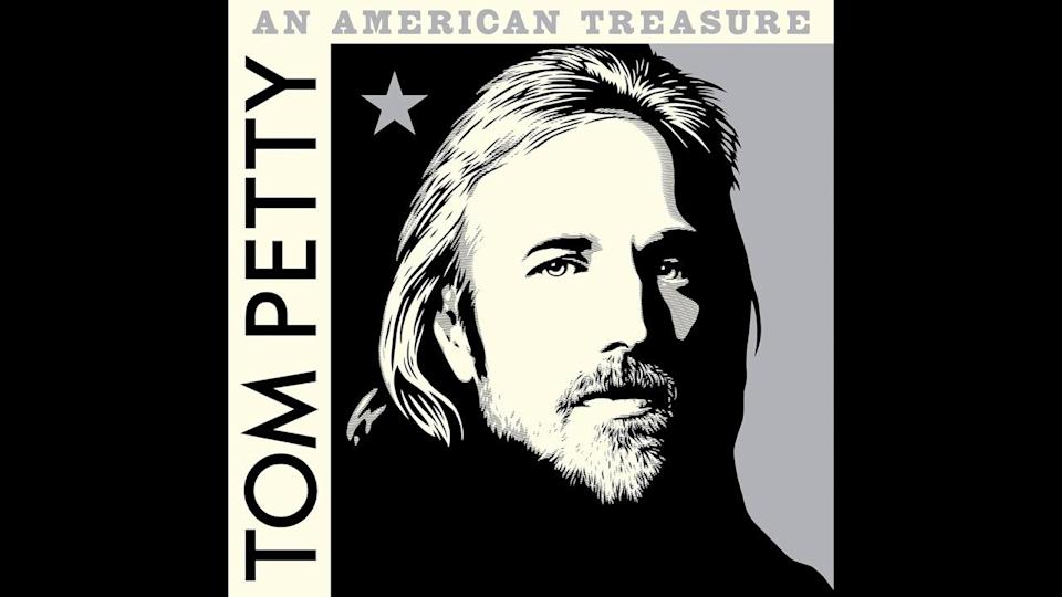 <p>The first posthumous release from the Petty estate compiles 63 recordings — solo, with the Heartbreakers, and with Petty's pre-Heartbreakers band, Mudcrutch — lovingly curated by Petty's bandmates Mike Campbell and Benmont Tench, his wife, Dana, and daughter Adria, and his longtime producer, Ryan Ulyate. The stunning collection ranges from obvious hits to obscurities and outtakes, all keeping in mind what Petty himself would have wanted to highlight. </p>