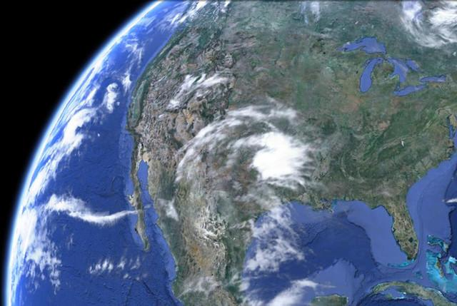 how to get google earth pro for free header