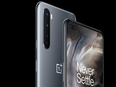 OnePlus Nord to Realme X3 SuperZoom: Best phones under Rs 30,000 (Sept 2020)
