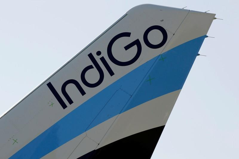 Replacing Pratt engines in IndiGo fleet by end of January a challenge - CEO