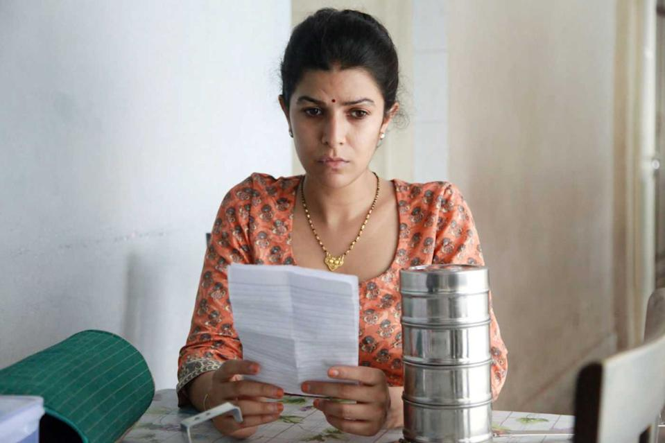 Where did she come from -- and where did she go? Nimrat as Ila was one of the standout performances of the decade, which is even more commendable given it was her big screen debut. Ritesh Batra's maiden venture has Ila as the bored housewife who strays into an unusual relationship after coming to know of her husband's infidelity. The role and the film, both had wide critical acclaim. Unfortunately, since then, we have seen Nimrat in only one other major film -- Airlift.