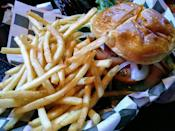 """<p><a href=""""https://www.yelp.com/biz/cactus-tavern-phoenix-2"""" rel=""""nofollow noopener"""" target=""""_blank"""" data-ylk=""""slk:Cactus Tavern"""" class=""""link rapid-noclick-resp"""">Cactus Tavern</a>, Phoenix</p><p>""""Cool little neighborhood bar with a solid liquor/beer selection and food menu. This has become a regular place to stop for a beer or two while we're out. Great service and always a good time."""" - Yelp user <a href=""""https://www.yelp.com/user_details?userid=xVuMfVulm-1dB4GD-wGw6Q"""" rel=""""nofollow noopener"""" target=""""_blank"""" data-ylk=""""slk:Megan F."""" class=""""link rapid-noclick-resp"""">Megan F.</a></p>"""