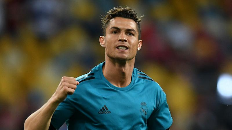 Ronaldo to Juventus: Five other stars who prove there's life after 30