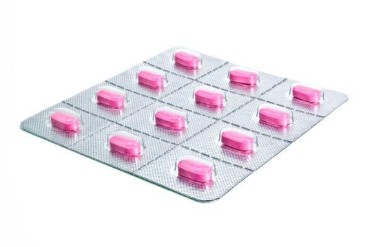 Ivermectin 12 mg price south africa