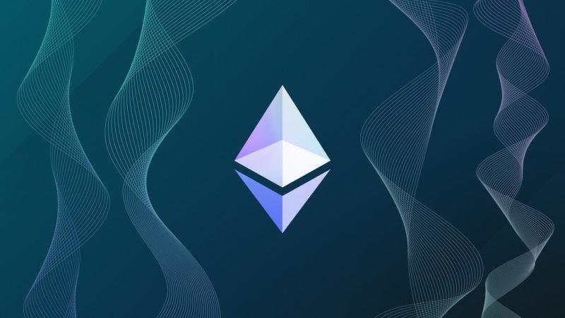 Ethereum's fifth anniversary saw network near $1 trillion in aggregate transaction volume since launch