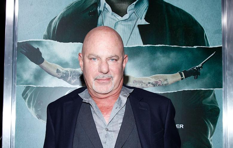 'Fast and the Furious' director Rob Cohen denies sexual assault accusations