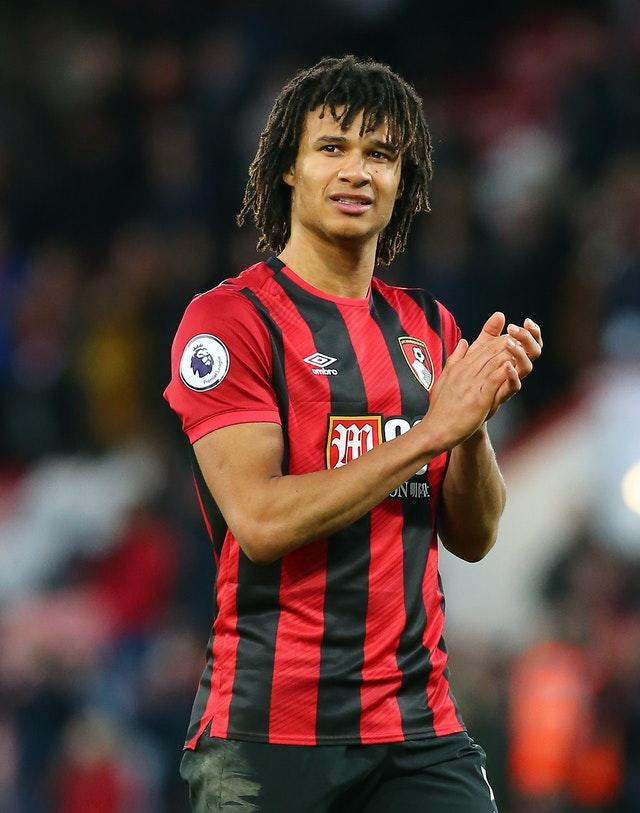 Former Bournemouth defender Nathan Ake is set to make his City debut at Wolves