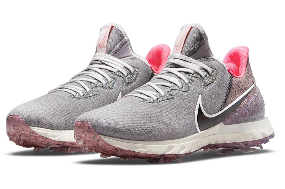 Nike Air Zoom Infinity Tour NRG