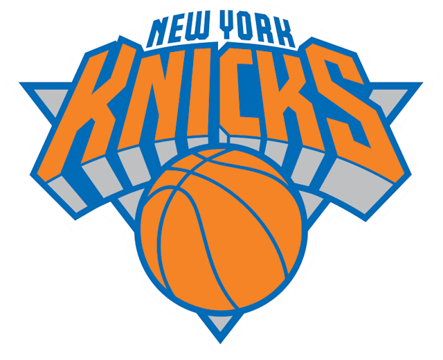#SportsReport: Knicks Top Cavaliers; Pacers Down Nets