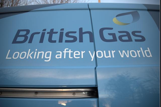 British Gas is a subsidiary of Centrica. Photo: NurPhoto/Getty Images