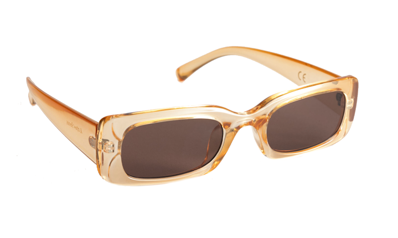 & Other Stories Rectangular Frame Sunglasses (Photo: & Other Stories)
