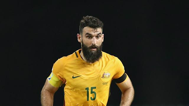 The Australia skipper has been omitted because of injury despite a planned return for his club side this weekend