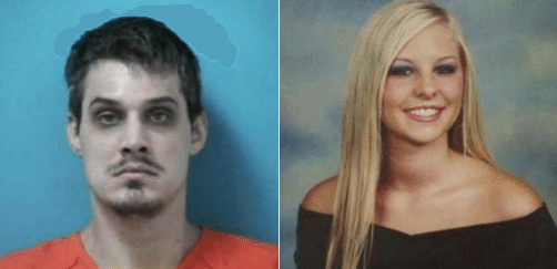 Holly Bobo Trial