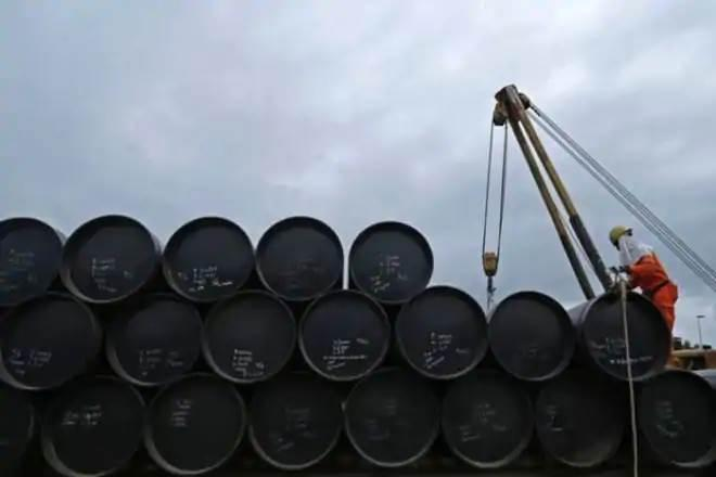 The price of bunker fuel is bound to go up globally from January 1, 2020, which would give higher margins to oil refiners
