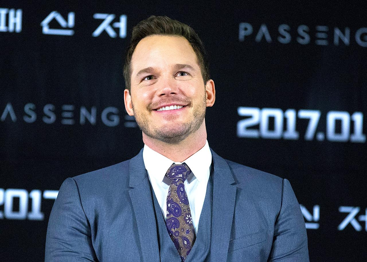 "<p>""If I go out and want to do normal things, I have to be comfortable disappointing people,"" the <i>Guardians of the Galaxy Vol. 2</i> star said, opening up to <i>Cigar Aficionado</i> <a rel=""nofollow"">about his aversion to selfies</a>. ""So I just don't take pictures with people. Because that's not about enjoying the moment; it's about stealing the moment to brag about later.""</p>"