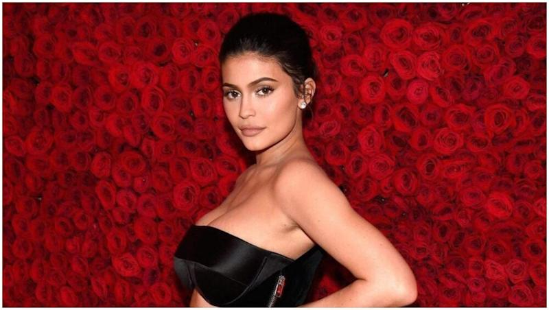 Kylie Jenner Inflated Her Net Worth, Forbes Takes Away Billionaire Title