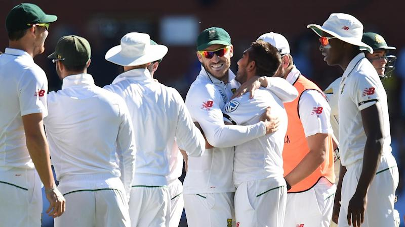 Fresh from beating Australia, South Africa will turn their attention to Sri Lanka on home soil.