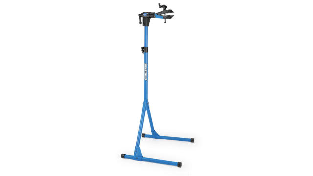 Park Tool PSC 4-1 Deluxe Home Mechanic Repair Stand