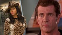 <p>Taraji P. Henson stars in next year's update of Nancy Meyers original, which saw Mel Gibson able to read women's minds. Call us crazy, but we think the reboot will allow Henson to read men's minds. It'll be directed by Adam Shankman either way. </p>