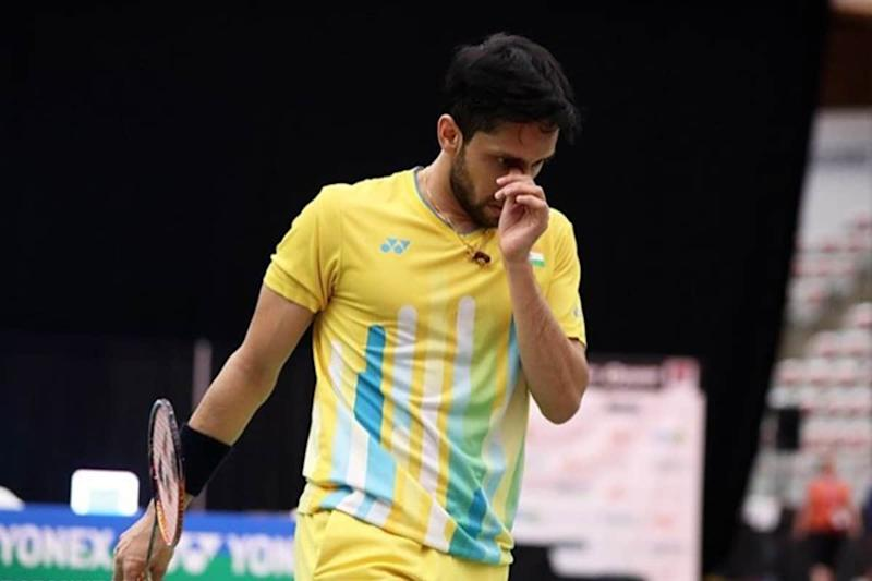 'Illogical to Allow Only 8 People to Train': Parupalli Kashyap Questions Why he is Not in National Camp
