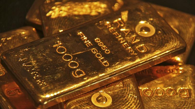 Hong Kong launches new micro gold trading platform GoldZip