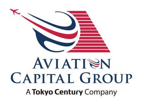 Aviation Capital Group Announces Closing of $450 Million Unsecured Term Loan