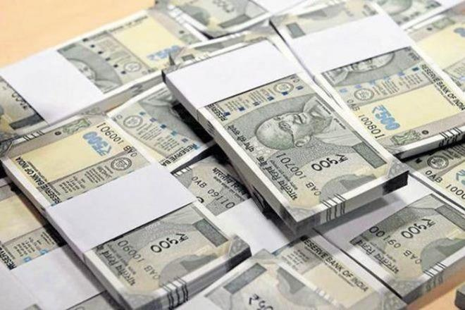 inflation in india, what is inflation, consumer price index india, consumer price index formula, india inflation,consumer price index,food price inflation,producer price index, india economy