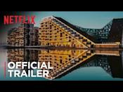 "<p>Eight artists and designers, ranging from architectures to footwear designers, show a window into their problem-solving worlds through this docuseries.</p><p><a class=""link rapid-noclick-resp"" href=""https://www.netflix.com/watch/80093803?trackId=200257859"" rel=""nofollow noopener"" target=""_blank"" data-ylk=""slk:Watch Now"">Watch Now</a></p><p><a href=""https://www.youtube.com/watch?v=DYaq2sWTWAA"" rel=""nofollow noopener"" target=""_blank"" data-ylk=""slk:See the original post on Youtube"" class=""link rapid-noclick-resp"">See the original post on Youtube</a></p>"