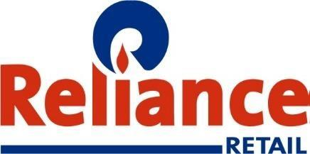 KKR to Invest ₹ 5,550 Crore in Reliance Retail Ventures