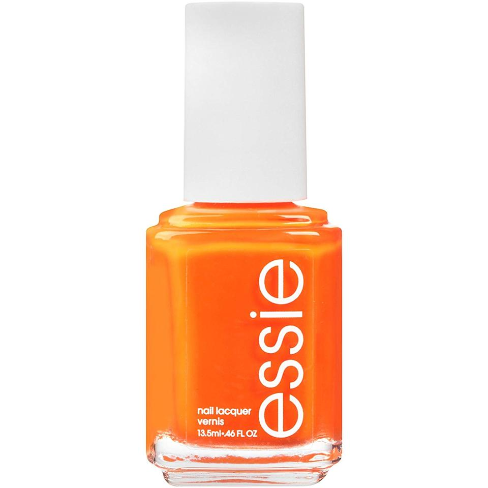 "<p><a href=""https://www.popsugar.com/buy/Essie%20Neons%20Nail%20Polish%20Collection%20in%20Mark%20on%20Miami-430357?p_name=Essie%20Neons%20Nail%20Polish%20Collection%20in%20Mark%20on%20Miami&retailer=amazon.com&price=8&evar1=bella%3Aus&evar9=46087729&evar98=https%3A%2F%2Fwww.popsugar.com%2Fbeauty%2Fphoto-gallery%2F46087729%2Fimage%2F46090708%2FFull-Spectrum-Orange&list1=shopping%2Cnail%20polish%2Cnails%2Cnail%20trends&prop13=mobile&pdata=1"" rel=""nofollow"" data-shoppable-link=""1"" target=""_blank"">Essie Neons Nail Polish Collection in Mark on Miami</a> ($8, originally $9)</p>"