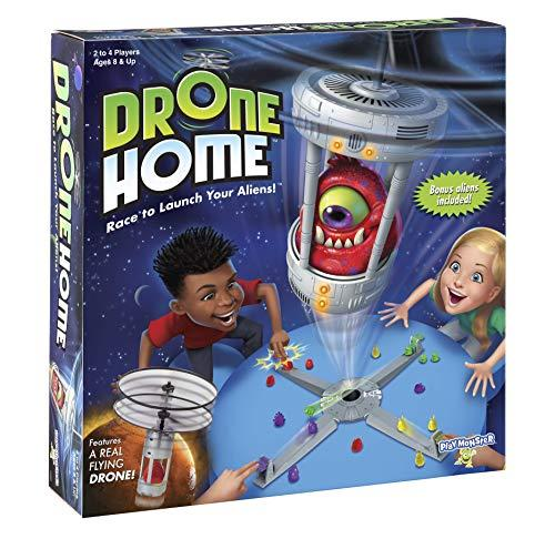 PlayMonster Drone Home (Amazon / Amazon)