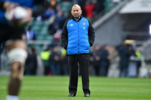 England bit the bullet in hiring a foreign coach in Eddie Jones and it has paid off, said Fitzpatrick