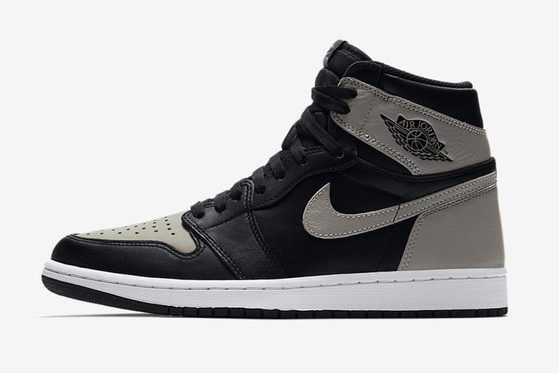 a75e23353788 This Original Air Jordan 1 Colorway Returns Tomorrow After Five Years