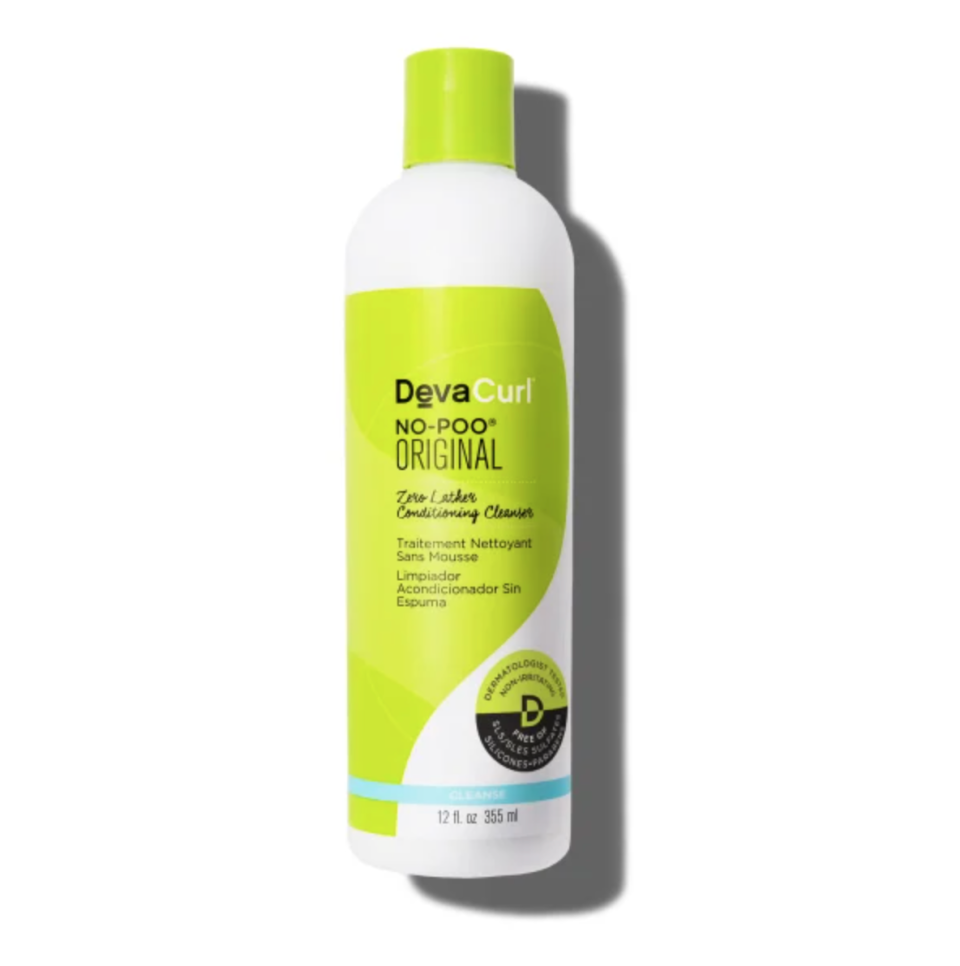 """<p><strong>This year's deal: </strong>Take care of your natural curls by selecting four full-sized items for only $65 total or 30% off site wide from 11/23-11/25. </p><p><strong><a href=""""https://www.devacurl.com/us"""" rel=""""nofollow noopener"""" target=""""_blank"""" data-ylk=""""slk:DevaCurl"""" class=""""link rapid-noclick-resp"""">DevaCurl</a></strong> <a class=""""link rapid-noclick-resp"""" href=""""https://www.devacurl.com/us"""" rel=""""nofollow noopener"""" target=""""_blank"""" data-ylk=""""slk:SHOP"""">SHOP</a></p>"""